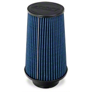 BBK High Performance Cold Air Intake Replacement Filter (05-09 GT; 05-10 V6) - BBK 1742