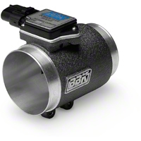 BBK Mass Air Meter for Cold Air Intake and 30lb Injectors (86-93 All) - BBK Performance 8005