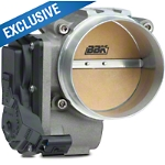BBK 90 mm Throttle Body (11-14 GT) - BBK 18210