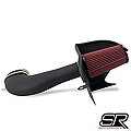 SR Performance Cold Air Intake (05-09 GT) - SR Performance 56183