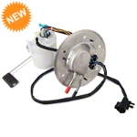 BBK Direct Replacement Fuel Pump - 300 LPH (98 All) - BBK 1861