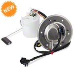 BBK Performance Direct Replacement Fuel Pump (99-00 All)
