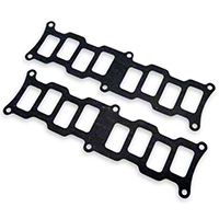 BBK Trick Flow Intake Manifold Gasket - Upper To Lower (86-95 5.0L) - BBK 15492