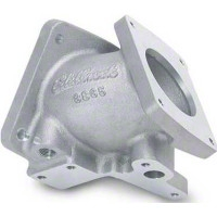 Edelbrock Adapter For EFI Intake Manifolds (94-95 5.0L) - Edelbrock 3835