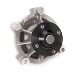 Edelbrock High Flow Performance Victor Series Water Pump - Short (02-04 4.6L) - Edelbrock 8803