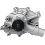 Edelbrock High Flow Performance Victor Series Water Pump (86-93 5.0L) - Edelbrock 8840