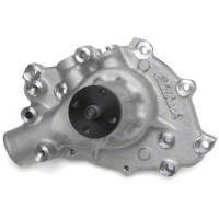 Edelbrock High Flow Performance Victor Series Water Pump (289, 302, 351W) - Edelbrock 8841