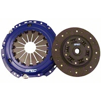 Spec Stage 1 Clutch (05-10 GT) - Spec SF461