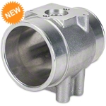 C&L 73mm Mass Air Meter / Sensor Housing (86-93 5.0L, Excludes Cobra) - C&L 106||107||108||109