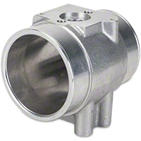 C&L 73mm Mass Air Meter / Sensor Housing (94-95 GT) - C&L 106-94||107-94||108-94