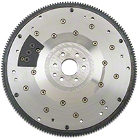 Spec Billet Steel Flywheel - 6 Bolt (94-04 V6) - Spec SF83S