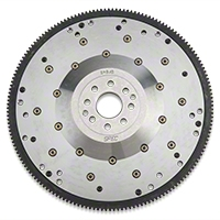 SPEC Billet Steel Flywheel - 8 Bolt (96-04 Cobra, Mach 1; 99-Mid 01 GT) - Spec SF84S