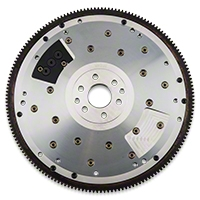 SPEC Billet Aluminum Flywheel - 6 Bolt (94-04 V6) - Spec SF83A