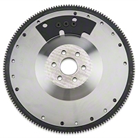 Spec Billet Steel Flywheel - 6 Bolt (86-95 5.0L, 93-95 Cobra) - Spec SF05S