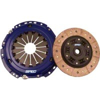 SPEC Stage 3+ Clutch (Late 01-04 GT, Mach 1; 99-04 Cobra) - SPEC Clutches SF873F