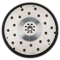 Spec Billet Aluminum Flywheel (June 07-09 V6) - Spec SF66A-2
