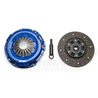 SPEC Stage 1 Clutch (June 07-10 V6) - Spec SF661-2