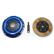 SPEC Stage 2 Clutch (June 07-10 V6) - Spec SF662-2