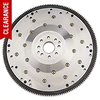 Spec Billet Steel Flywheel - 8 Bolt (11-14 GT) - Spec SF50S-2