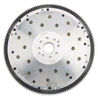 SPEC Billet Aluminum Flywheel - 8 Bolt (11-14 GT) - Spec SF50A-2
