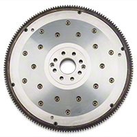 Spec Billet Aluminum Flywheel (11-14 V6) - Spec SF37A