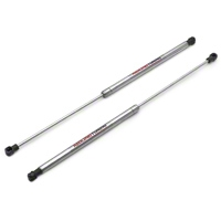 RedLine Tuning Quicklift Elite Hood Struts (79-98 All) - RedLine Tuning QL-FORD-MUS-7998-ELITE