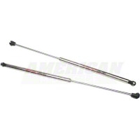 Redline Tuning Quicklift Elite Hood Struts (05-14 All) - Redline Tuning QL-FORD-MUS-0508-ELITE