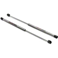 Redline Tuning Quicklift Elite Trunk Struts (05-13 All) - Redline Tuning 21-11017-03