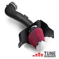 JLT Performance Cold Air Intake (96-04 GT) - JLT Performance CAI-FMG-9604
