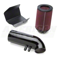 JLT Performance Ram Air Intake (96-04 GT) - JLT Performance RAI-FMG-9604