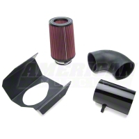 JLT Performance Ram Air Intake (03-04 Mach 1) - JLT Performance RAI-FMM-0304