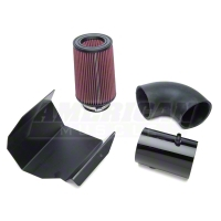 JLT Performance Ram Air Intake (99-01 Cobra) - JLT Performance RAI-FMC-9901