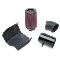 JLT Performance Ram Air Intake (03-04 Cobra) - JLT Performance RAI-FMC-0304