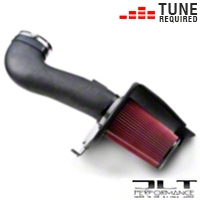 JLT Performance Series 3 Cold Air Intake (05-09 GT) - JLT CAI3-FMG-05