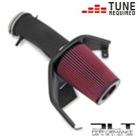 JLT Cold Air Intake (11-14 GT w/Twin Screw SC) - JLT CAIBA-FMG-11