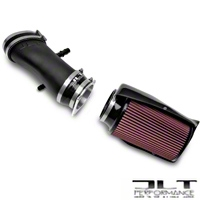 JLT Performance Next Generation Ram Air Intake (96-98 Cobra) - JLT RAI2-FMC-9698