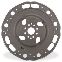 Exedy Lightweight Racing Flywheel - 8 Bolt (96-04 Cobra, Mach 1; 99-Mid 01 GT; 11-14 GT) - Exedy EF502A