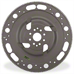 Exedy Lightweight Racing Flywheel - 8 Bolt (96-04 Cobra, Mach 1; 99-Mid 01 GT; 11-14 GT) - Exedy EF502