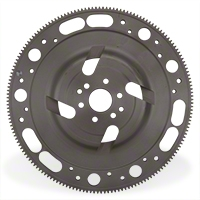 Exedy Lightweight Racing Flywheel - 6 Bolt (96-98 GT; Late 01-10 GT) - Exedy EF503