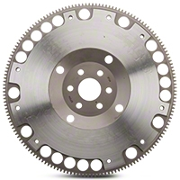 Exedy Lightweight Racing Flywheel - 6 Bolt 50oz (86-95 5.0L, 93-95 Cobra) - Exedy EF504