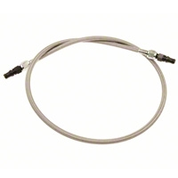 McLeod High Performance Hydraulic Clutch Line Upgrade (05-14 V8) - McLeod 139251