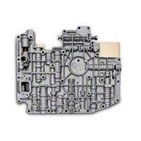 Performance Automatic Street/Strip Valve Body - Auto (83-93 V8) - Performance Automatic PA53301
