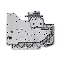Performance Automatic Street/Strip Valve Body - Auto (94-95 GT, V6) - Performance Automatic PA45301E