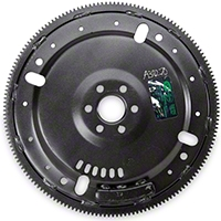 Performance Automatic AOD/C4 Flexplate - 164 Tooth 28 oz (79-93 5.0L) - Performance Automatic PA26467