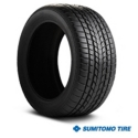 Sumitomo High Performance HTR Z Tire - 315/35-17 (94-04 All) - Sumitomo 5517682