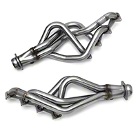 Kooks Long Tube Headers - Automatic (05-10 GT) - Kooks 6022A