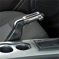 SHR Chrome E-Brake Handle (05-09 GT, V6)