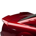 Roush Rear Wing Spoiler - Unpainted (05-09 All) - Roush Performance 401275
