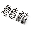Roush Extreme Lowering Spring Kit (05-12 GT) - Roush 402331