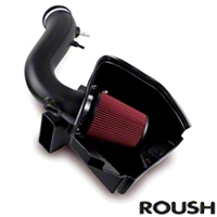 Roush Cold Air Intake (11-14 V6) - Roush 421240